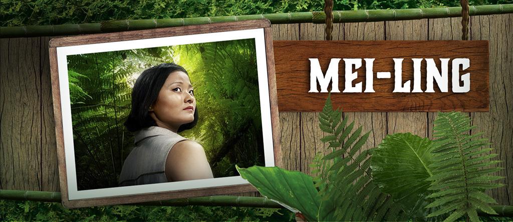 Hero_Character_Mei_Ling