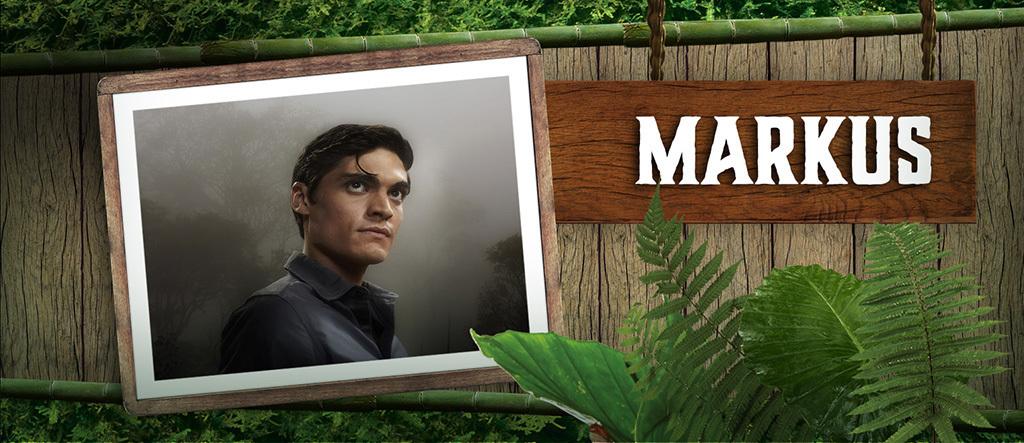 Hero_Character_Markus