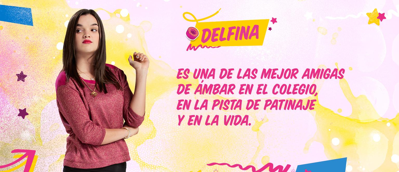 Hero_SoyLuna_delfina_marzo
