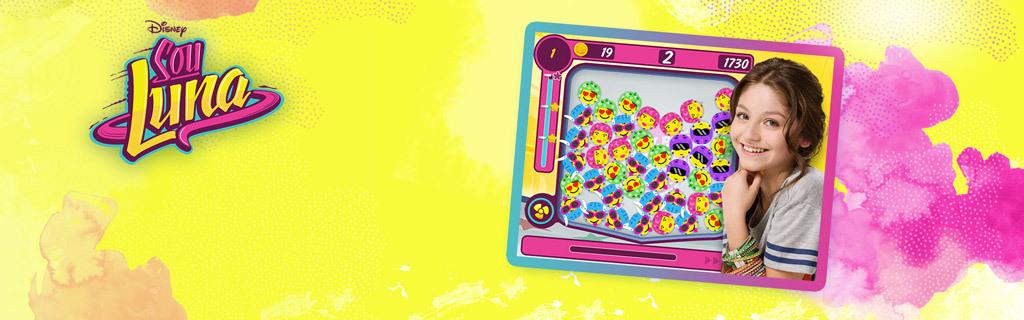 HL_Sou_Luna_Roller_Pop_Jogos