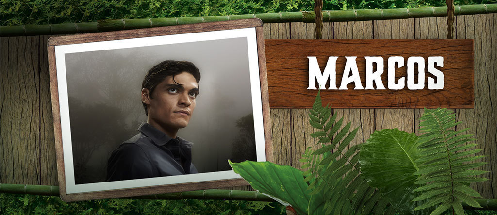 Hero_Characters_Marcos