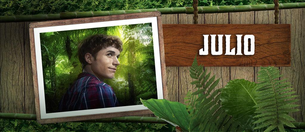Hero_Character_Julio