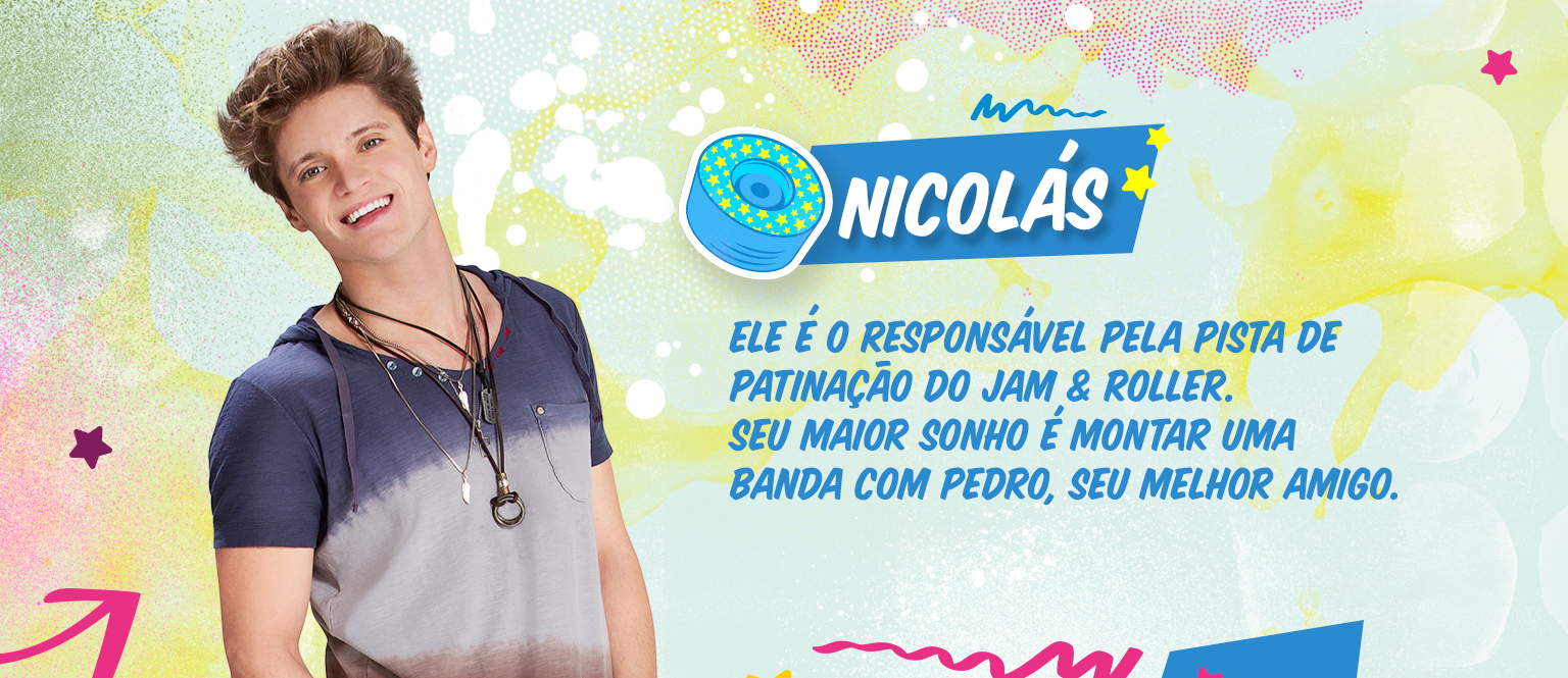 characters_soyluna_nicolas