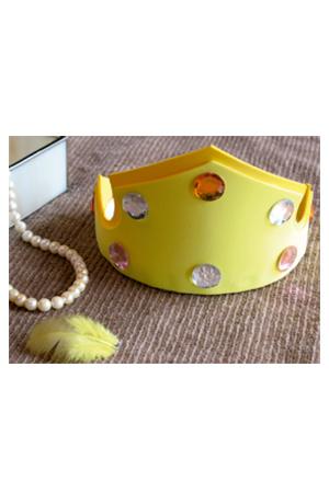 Coroa da Aurora