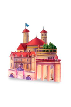 Castelo da Ariel