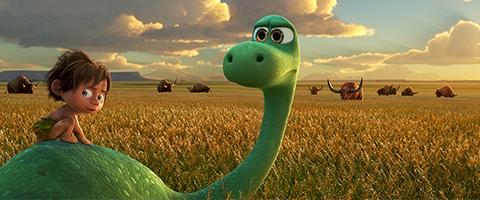 Quiz: Qual dupla da Pixar melhor representa você e seu BFF?