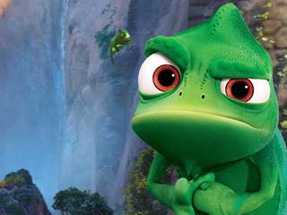 Saltando com Pascal